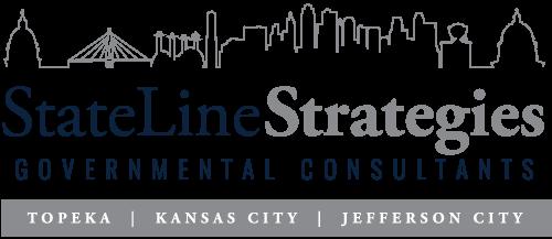 Stateline Strategies